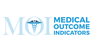 Medical Outcome Indicators